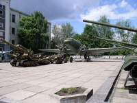 Belarusian_State_Museum_of_Great_Patriotic_War